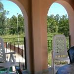Apartment Via Lungomare - 3, Cardedu