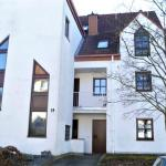 Casa Armin, Bad Salzuflen