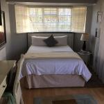 The Apartments,  Johannesburg