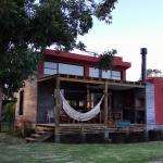 Casa Marguerita,  Praia do Rosa