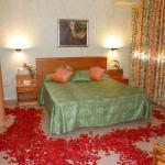 Hotel Pictures: Hotel Fonda Neus, Sant Sadurní d'Anoia