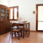 Appartamento trilocale Via Magenta, San Teodoro