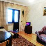 Apartment on MirGalal 147,  Baku