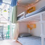 Supe Hostel, Ho Chi Minh City