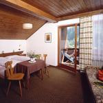 Hotel Bad Bergfall, Valdaora