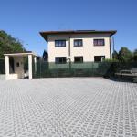 Residenza l'Essenziale, Cavallasca
