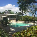 Star Apple House, Montego Bay