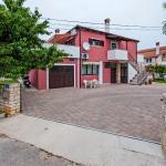 Apartments Roko, Rovinj