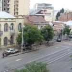 Family GuestHouse, Tbilisi City