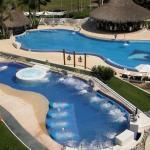 Pacifica Resort Ixtapa, Ixtapa