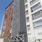 Apartamento Dualoft, San José