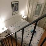 Gina Bed & Breakfast, Tisno