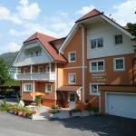Foto Hotel: Dependance I, Schladming