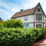 Sole East Resort, Montauk