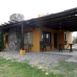 Cabanas Villa Santa Clara del Atuel, San Rafael