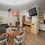 Sea Crib Apartment, Varna City
