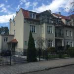 Sopot Style Apartments, Sopot