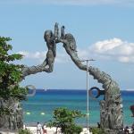 Vida Nueva B&B Peregrina, Playa del Carmen