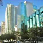 Icon Residences,  Miami