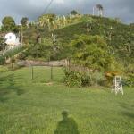 Finca La Primavera 13,  Manizales