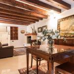 Cannaregio cozy apartment,  Venice