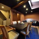 Comfortable House In Fushimi, Kyoto