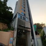 H Aveune Hotel Eunpyeong,  Seoul