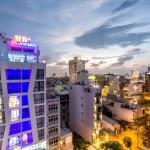 HB+ Hotel & Apartment, Da Nang