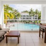 """3121 """"SHILOH"""" AT THE BEACH CLUB, Palm Cove"""
