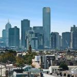 Port Melbourne Bay Views, Melbourne