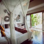 Aria Exclusive Villas & Spa, Seminyak