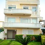 Afrodite Luxury House, Kolymvari