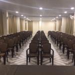 Hiranya Resorts,  Daulatābād