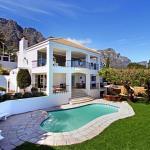 34 Medburn, Cape Town