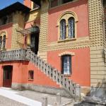 Hotel Relais 900,  Verona
