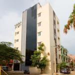 Treebo Mel's Suites, Bangalore