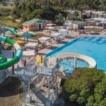 Kipriotis Village Resort, Kos Town