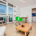 2BD Apartment in Bermondsey with Amazing Views!, London