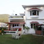 Mehra Resort, Dehradun