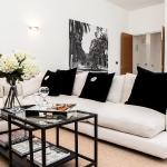 Luxurious and Spacious 3BD in Battersea!, London