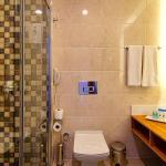 Dosinia Luxury Resort, Beldibi
