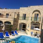 Orchids House Bed and Breakfast,  Xagħra