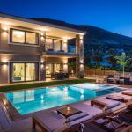 Villa Crete, Hersonissos
