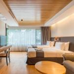 Asana Hotel & Residence,  Pattaya Central
