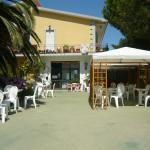 Agriturismo Crabileddu, Valledoria