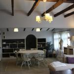 Art Studio Atelier 27,  Varna City