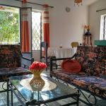 Comfortable Stay in an furnished Apartment at Candolim,  Candolim