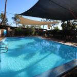 The Landing Port Hedland, Port Hedland