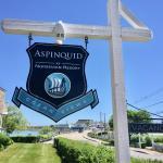 Aspinquid Resort,  Ogunquit