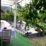 Hostel People, Budva